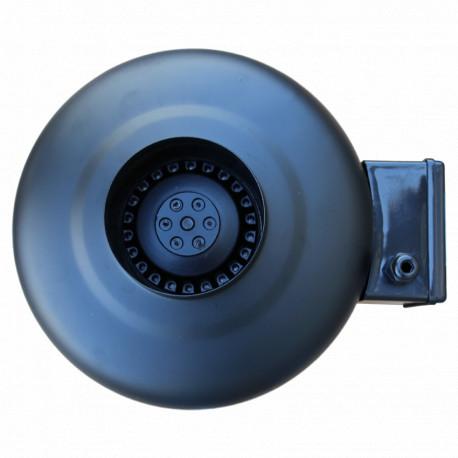 Вентилятор канальный AIR DVC 160