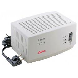 APC by Schneider Electric Line-R LE600-RS