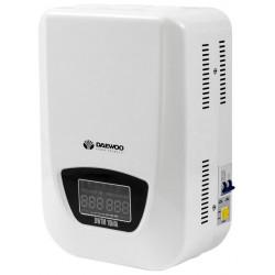Daewoo Power Products DW-TM10kVA