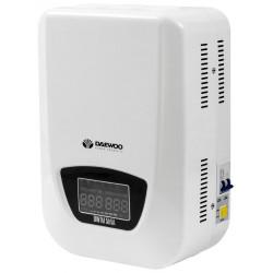 Daewoo Power Products DW-TM5kVA
