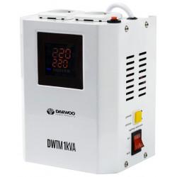 Daewoo Power Products DW-TM1kVA