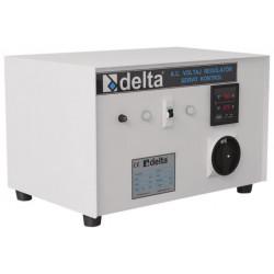 Delta SRV 1107