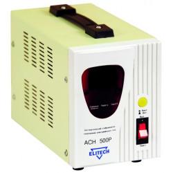 ELITECH ACH 500P