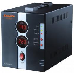 ExeGate DCR-1000D