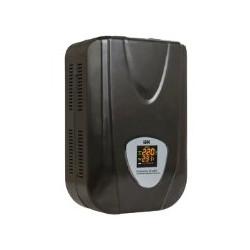 IEK Extensive 8 кВА (IVS28-1-08000)