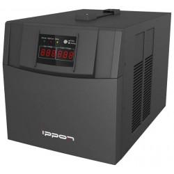 Ippon AVR-3000