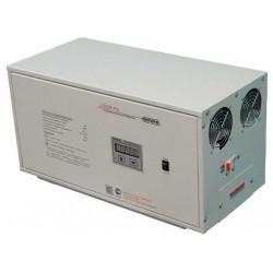 Lider PS7500SQ-25