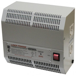 Lider PS900W-50