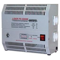 Lider PS1200W-30