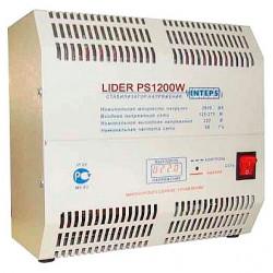 Lider PS1200W-30-К
