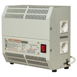 Lider PS2000W-50
