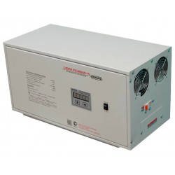 Lider PS3000W-50