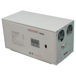 Lider PS7500W-50