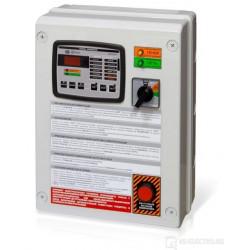 Блок автоматического запуска БАРС 24 207-ШП-40