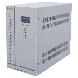 N-Power ECO 15000SP1