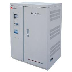N-Power ECO 30000SP3