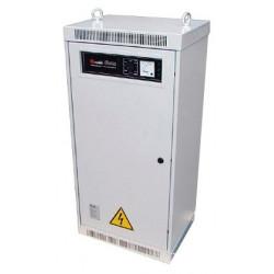 N-Power Oberon Y24-10