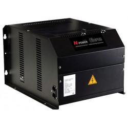 N-Power Oberon M22-15/15-20