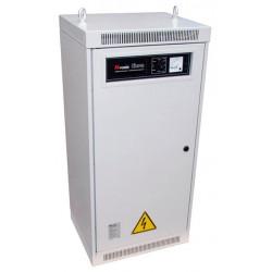 N-Power Oberon Y100-10