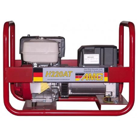AMG H220AT