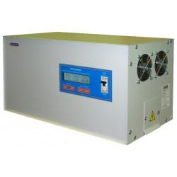 PROGRESS 8000SL-20