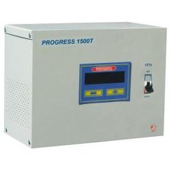 PROGRESS 1500T