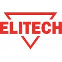 ELITECH