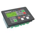 Контроллеры для генераторов