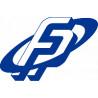 FSP Group