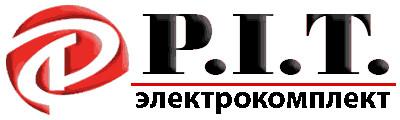 P.I.T.