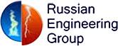 Russian Engineering Group